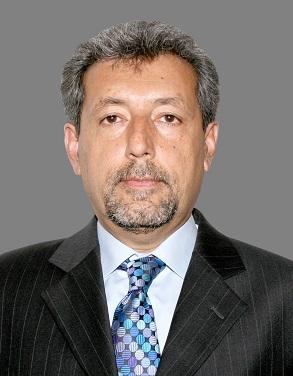 Ajay spence 2006